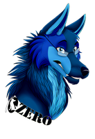 Badge-Commission Zero by jenkstar1