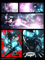 Shadow of the Past page 49 by AlexVanArsdale