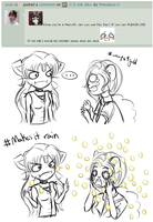 .C-D Ask Aiko 4. by Melodious-X