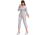 DOA5U Leifang Bed time costume by zareef