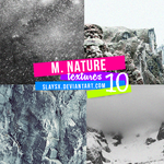 M.NATURE by slaysx