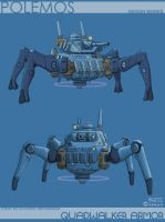 Theos quad tank duo roughs 01 by VulnePro