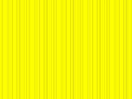 Yellow Striped Wallpaper by Orchid-Onyx