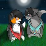 .:'Ich Liebe Dich~':. by Sniperisawesome