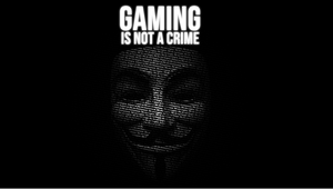 gaming_is_not_a_crime___anonymous_by_tut