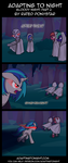 ATN: Bloody Night - Part 2 by Rated-R-PonyStar