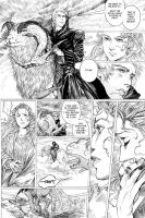 RoA page 12 by WittA