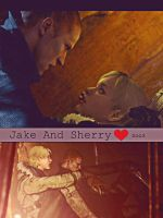 jake and sherry by zooz12