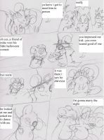 Halloween Sweets Pg 10 by LylatInvader