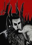 Dopethrone - A Reproduction by n0lifer