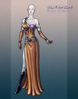 Altarion fashion 07 by whiteshaix