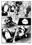 Sexual Remedy Page 1 by DKSTUDIOS05