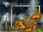 Trick or Treat by LithMyathar