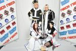 Trinity Blood Group 2 by nocturnal-blossom