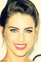 Jessica Lowndes by thephoenixprod