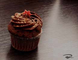 cupcake.2 by lonly-bm