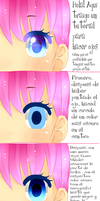 Tutorial Ojos by Sakaesu