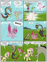 Go Fly A Kite, page 4 by KTurtle