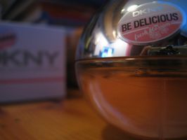 DKNY by TennisBall0
