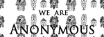 We ARE Anon by Seraphoid