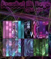 30 fractal literature tags 4 by tirsden