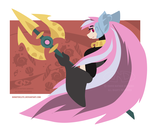 Fins and Fossils by DoNotDelete
