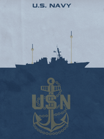 US Navy by Noble--6