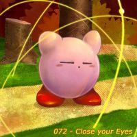 072 - Close your Eyes by Mikoto-chan