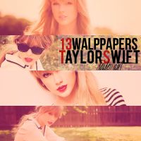 13TaylorSwiftWallpapers____ by FlawlessSwift