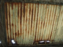 Rusted Roof3_by DesignDivala by Designdivala