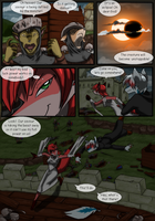 Second Coming page 17 by kitfox-crimson