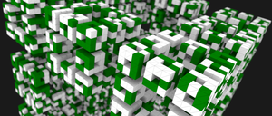 New-cube-wireframe-21 by peterbru