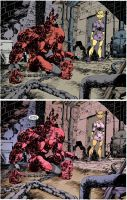 SD196_page02_03_colors by michaeltoris