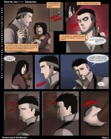 Hawke x Anders: Explanation Part 3 by AnimeFreak00910
