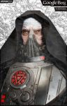 Darth Eric by virtuadc