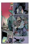 UnDead End Pg24 by J-WRIG