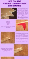 Tutorial - Bias Binding Points by Miss-Chibi