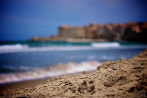 Cefalu 006 by 7whitefire7