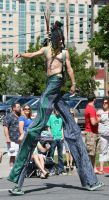 Gay Pride 2008 44 by Falln-Stock