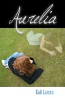 Book cover: Aurelia 2 by Windflug