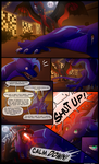 Secret Legends pg 29 by Kelskora