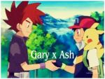 Gary x Ash ID by Gary-x-Ash-Club
