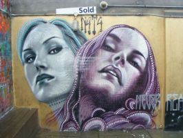 upfest 2012 by n4t4