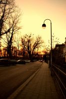 Street by angelbluemellodia