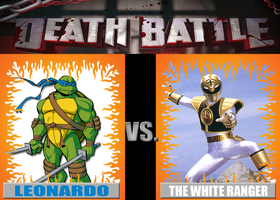 Death Battle Fight Idea 19 by Death-Driver-5000