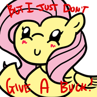 Diabeetusshy's reply for everything by malaysian-cat