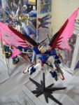 Mobile Suit Gundam III by Neville6000