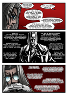 Excidium Chapter 11: Page 13 by RobertFiddler