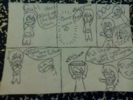 convo with commampartygirl2 page 2 by clayfangirl