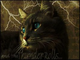 Jaypaws Thunder by ClearBlueSkys